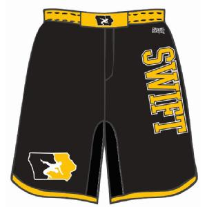 SWIFT Shorts Image